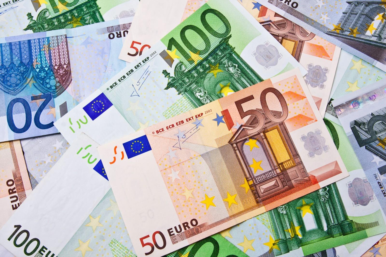 Budżet UE po 2020 – najpierw dyskusja, później projekt i negocjacje