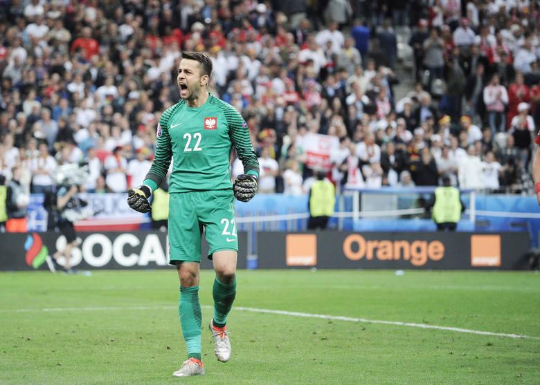 Premier League – Arsenal w ostatniej chwili pozostał w grze o tytuł mistrza Anglii