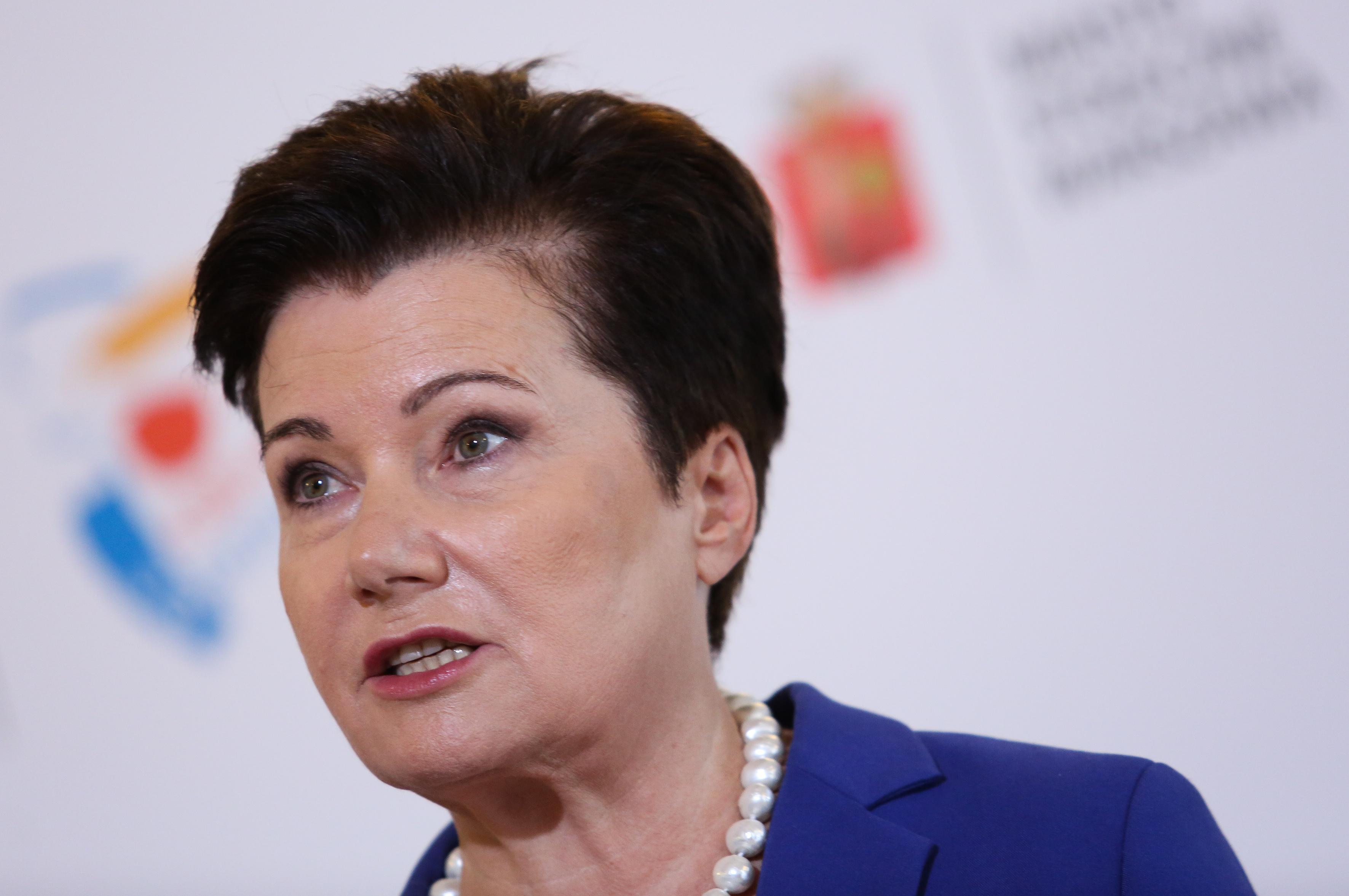 Drugi akt oskarżenia ws. warszawskiej reprywatyzacji, wyliczenie strat, komentarz Ratusza