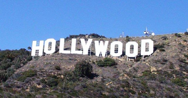 Gondola może zabierać turystów do słynnego znaku Hollywood w Los Angeles