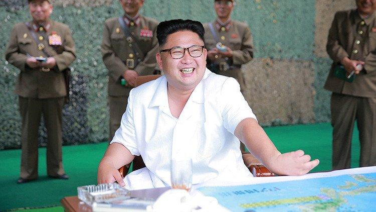 Kim Dzong Un gotowy do spotkania z premierem Japonii