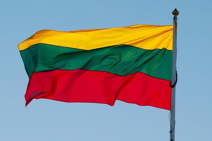 Wstępne wyniki wyborów na Litwie