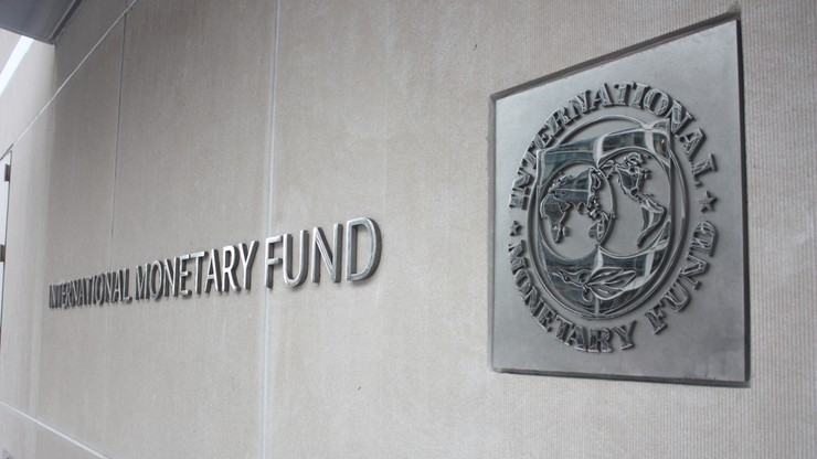 Międzynarodowy Fundusz Walutowy: W przyszłym roku światowa gospodarka przyspieszy, ale wzrost będzie niższy