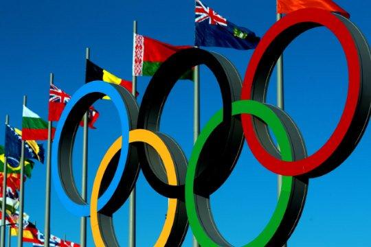 Rosja chce zorganizować w 2023 roku Igrzyska Europejskie. Władze na Kremlu mają jednak większe ambicje