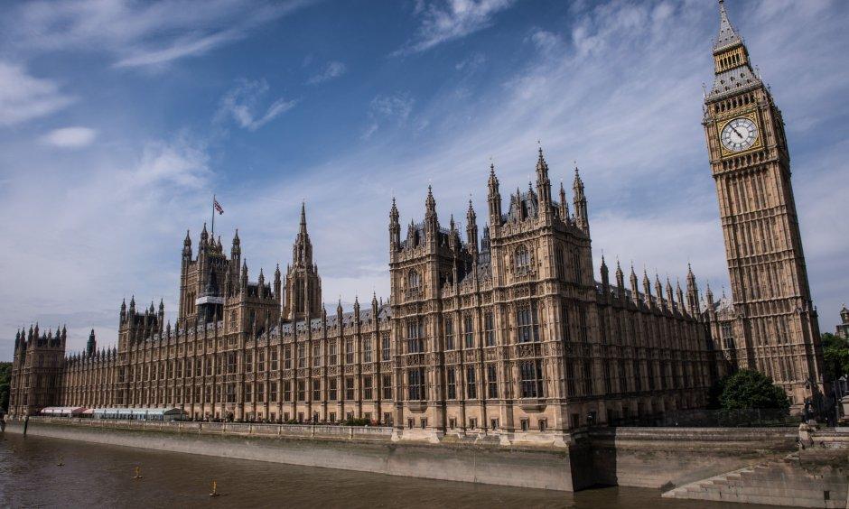 Rozpoczyna się wyścig o fotel premiera Wielkiej Brytanii
