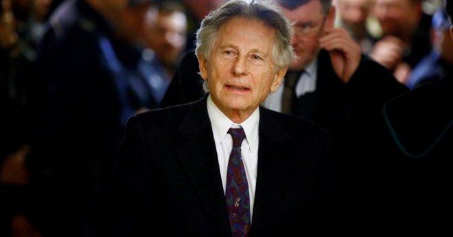 Polański nie usłyszy zarzutów dotyczących domniemanego molestowania z 1975 roku