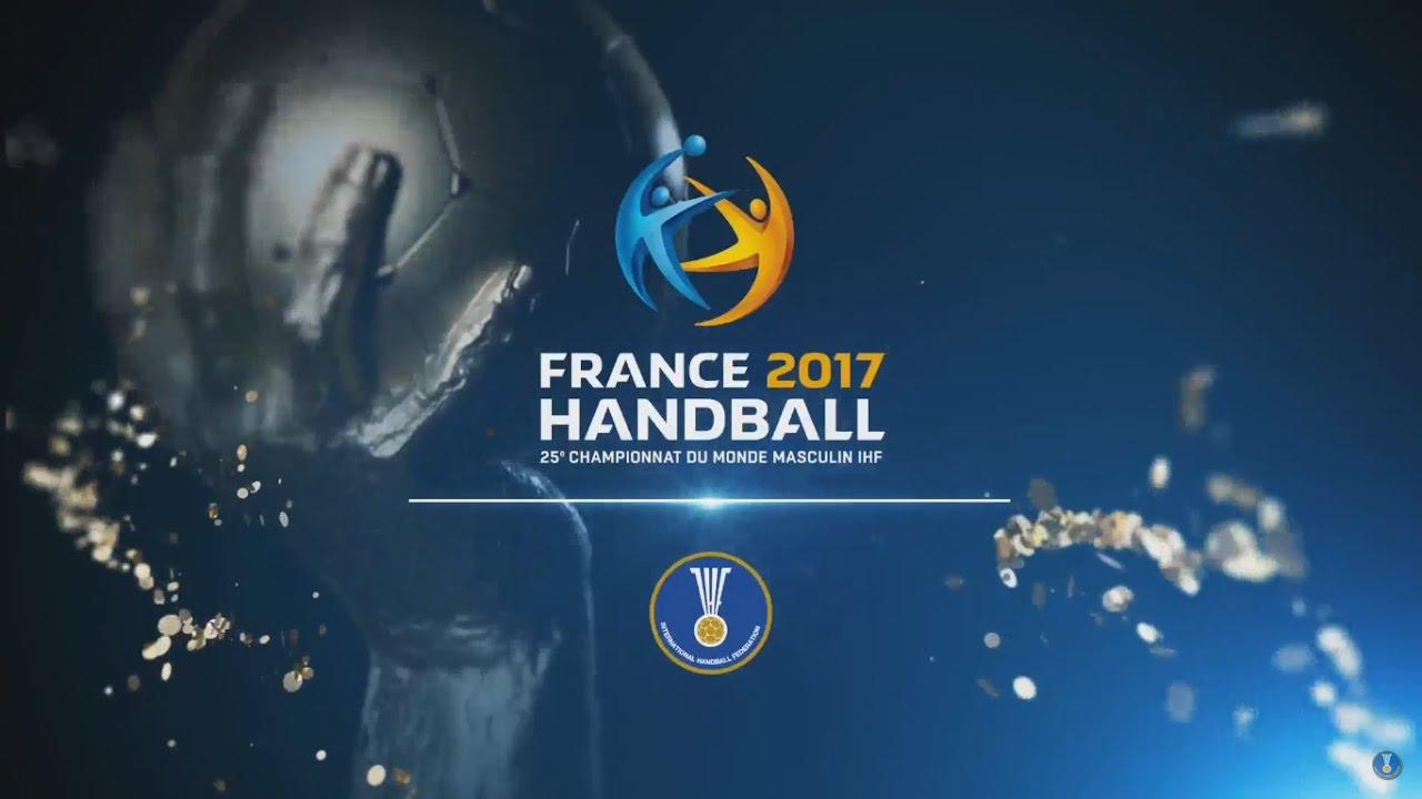 Piłka ręczna. MŚ – Francja zagra w finale z Norwegią