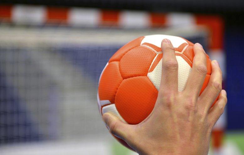 Piłka ręczna: Skład reprezentacji na mistrzostwa Europy we Francji