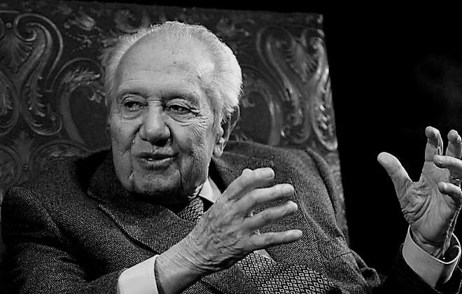 Zmarł Mario Soares – trzykrotny premier i dwukrotny prezydent Portugalii