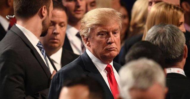 Kolejni Demokraci z Illinois bojkotują inaugurację Donalda Trumpa
