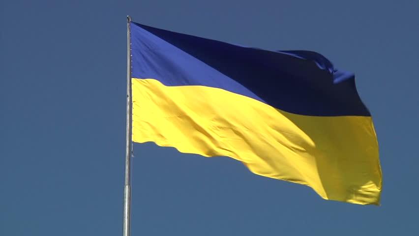 Kolejna rosyjska prowokacja na Ukrainie