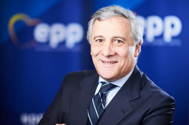 Tajani nie ogłosi dziś swojej decyzji w sprawie dotyczącej wypowiedzi wiceszefa Europarlamentu Ryszarda Czarneckiego