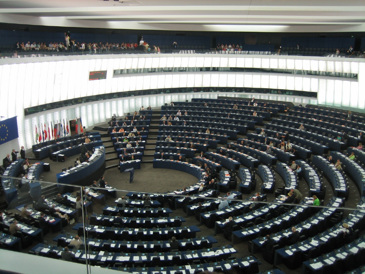 Zgromadzenie Parlamentarne Rady Europy rozpoczyna dziś tygodniowe obrady
