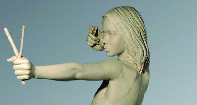Rozpoczyna się ARCO – największe targi sztuki współczesnej