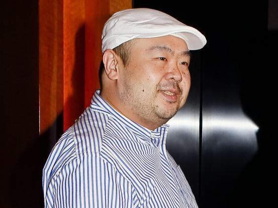 Ciało Kim Dzong Nama zostanie przekazane przez Malezję Korei Północnej