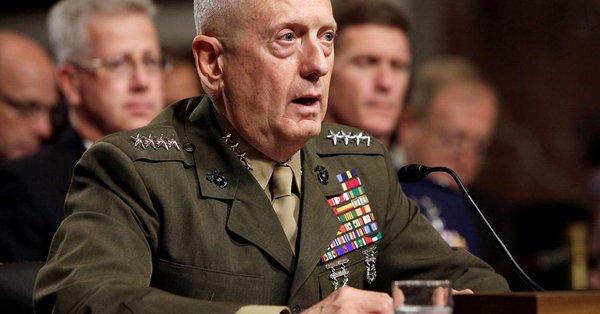 Szef Pentagonu: NATO pozostaje fundamentem dla Stanów Zjednoczonych