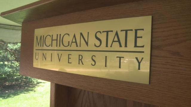 Na Michigan State University powstanie pawilon muzyczny za 35 mln dolarów