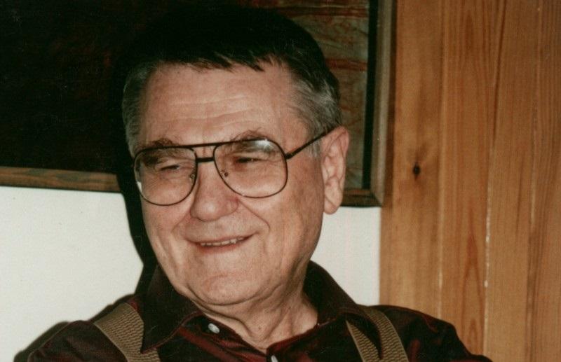 12 lat temu zamordowany został Zdzisław Beksiński