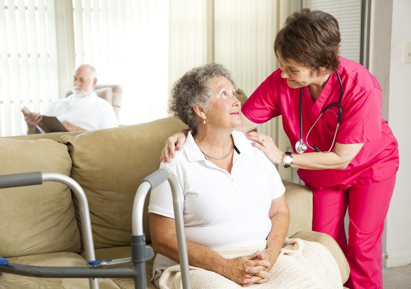 We Francji nielegalnie testowano lekarstwo na chorobę Alzheimera