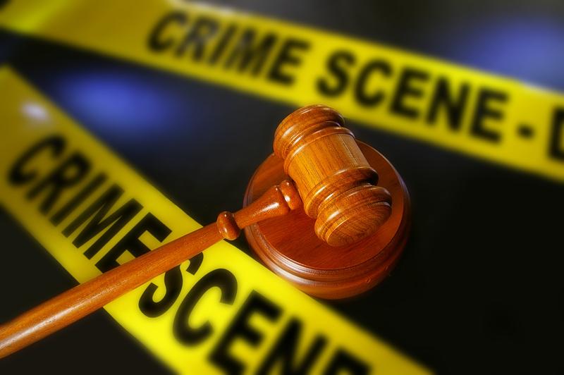 Zabójca z Gypsy Hills skazany na 40 lat więzienia