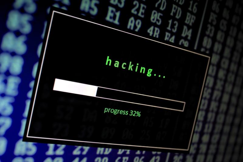Niemcy: Coraz więcej hakerskich ataków na federalne urzędy