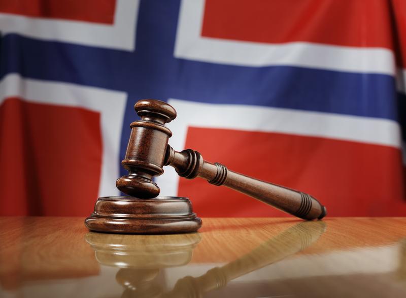 Polski konsul uznany za persona non grata w Norwegii. Kara za pomoc polskim rodzinom i ich dzieciom…?