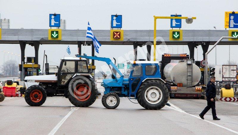 """Niemcy: Protest niemieckich rolników. """"Pod pretekstem ochrony klimatu niszczy się niemieckie rolnictwo"""""""