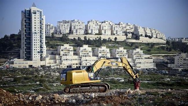 Bezprecedensowa decyzja izraelskiego parlamentu