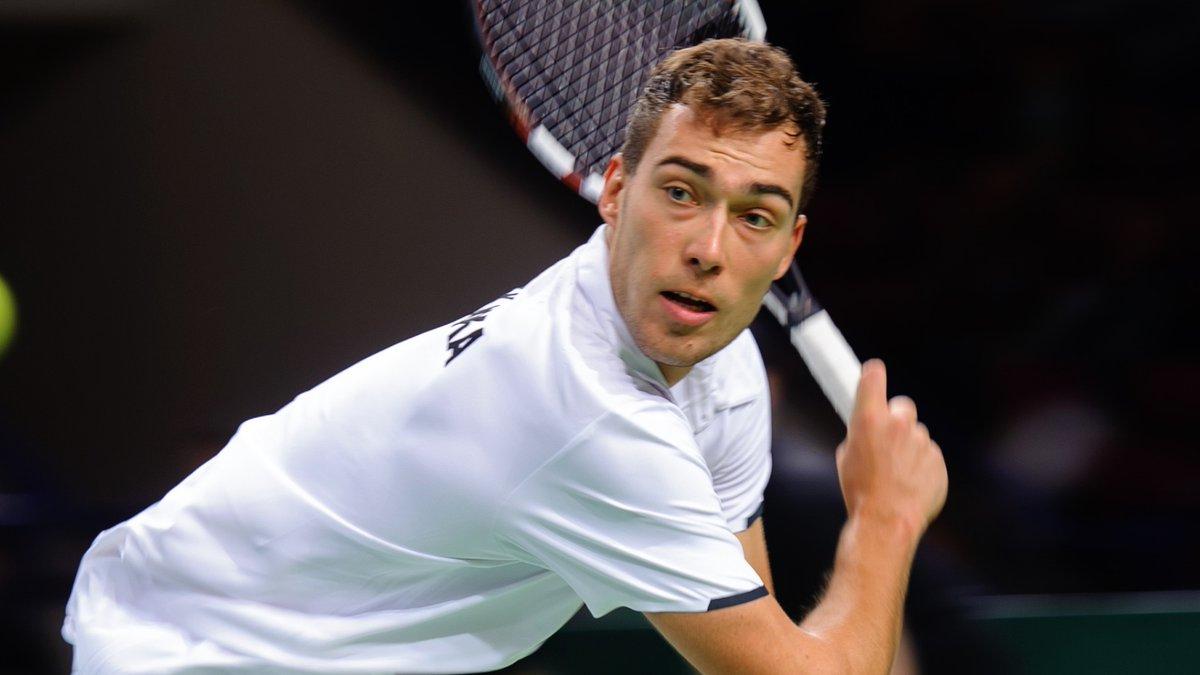 Janowicz był jedną z największych nadziei polskiego tenisa mężczyzn. Czy powróci na kort?
