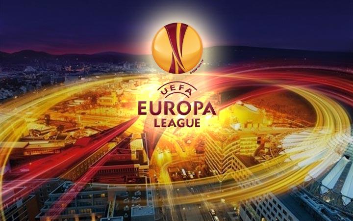 Piłka nożna. Liga Europy: Wylosowano pary 1/16 finału