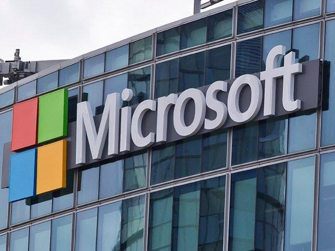 Japonia: Wydajność pracy w Microsoft wzrosła o 40 procent po wprowadzeniu czterodniowego tygodnia pracy