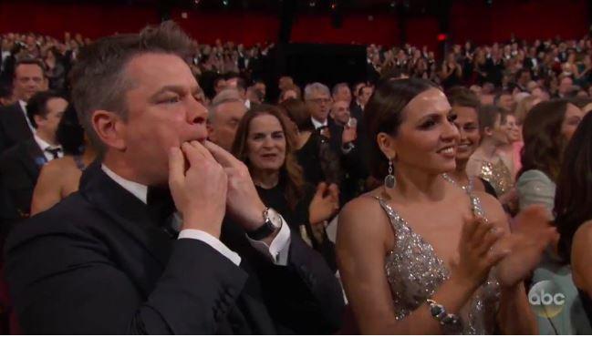 Niedawno Miss Świata, teraz Oscar. Zamieszanie na Oscarach