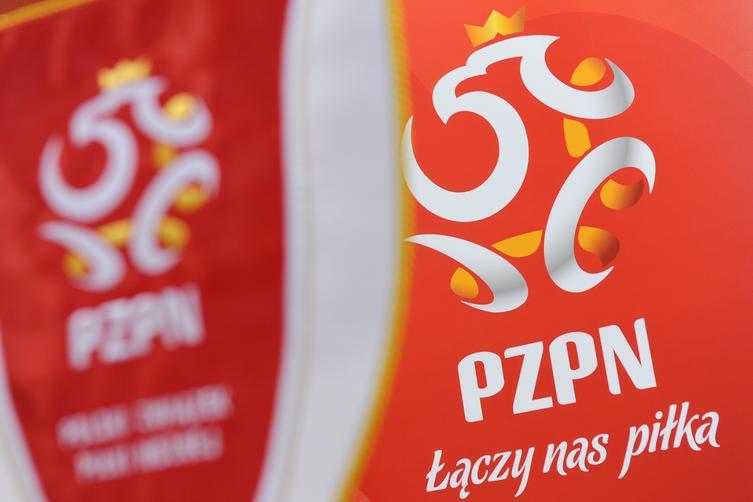 PZPN zaprezentował projekty, których celem jest poprawa szkolenia młodych piłkarzy