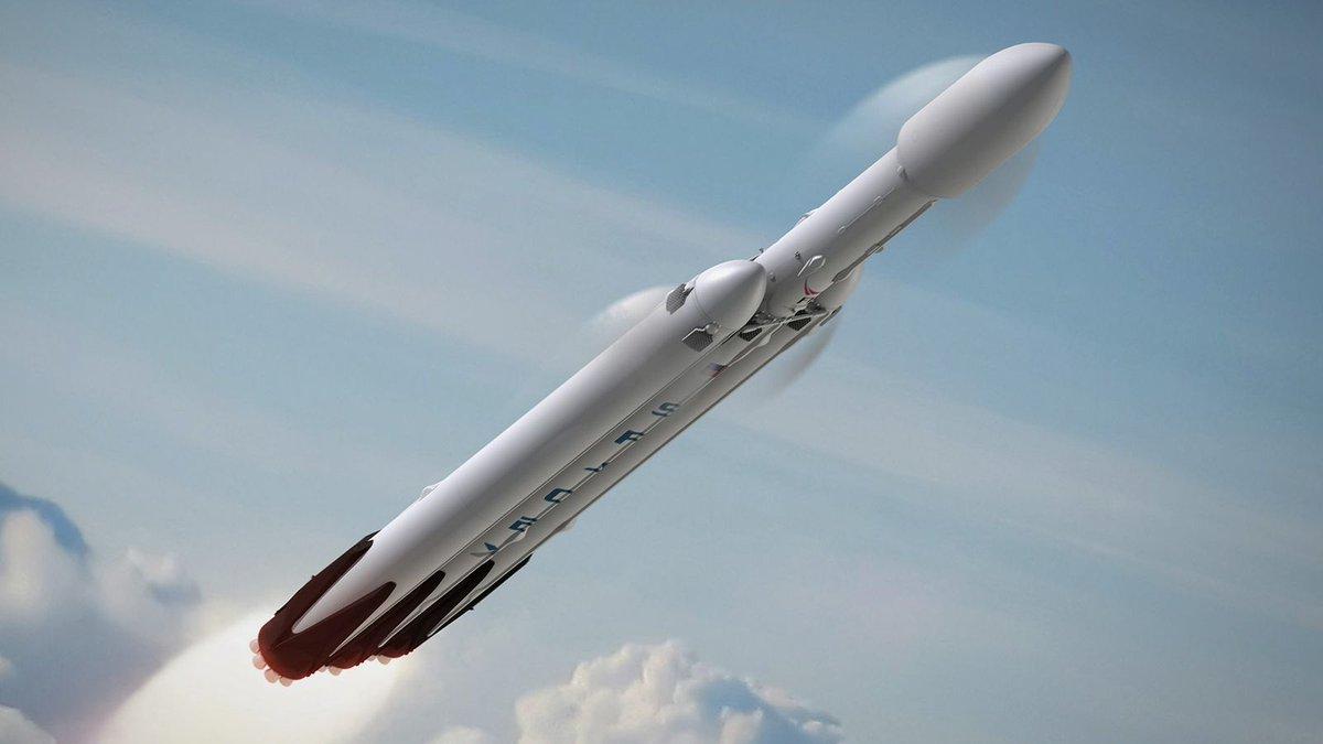NASA wystrzeliła sondę kosmiczną, która będzie poszukiwać życia w kosmosie