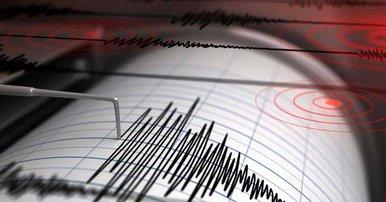 Trzęsienie ziemi pod Detroit