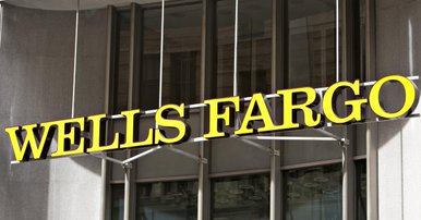 Seattle przedłużyło kontrakt z Wells Fargo pomimo decyzji o zakończeniu współpracy