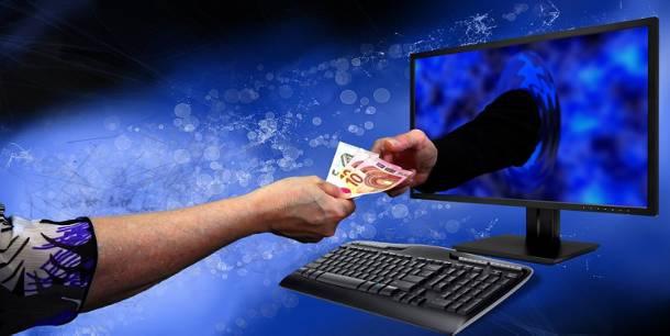Robisz przelewy internetowe? Uważaj! Są kolejne oszustwa