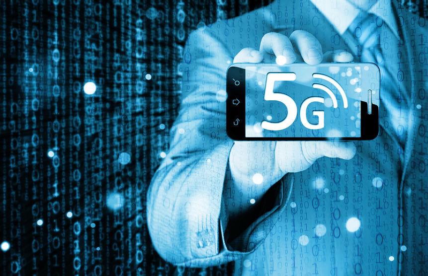 Polska podpisze porozumienie z USA ws. 5G