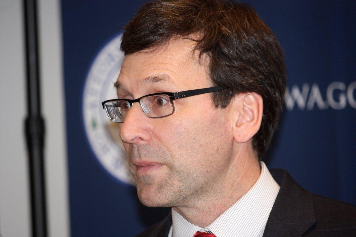 Prokurator stanu Waszyngton pozwał sieć sklepów odzieżowych LuLaRoe