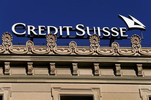 Szwajcarski bank podejrzany o oszustwa podatkowe