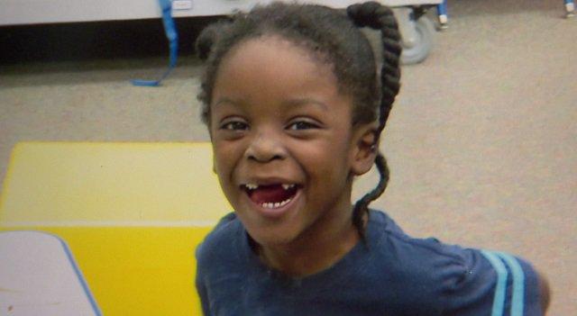 4-latek zmarł po wizycie u dentysty. Będzie śledztwo