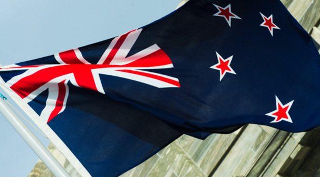 Niezadowoleni z prezydentury Trumpa starają się o obywatelstwo Nowej Zelandii