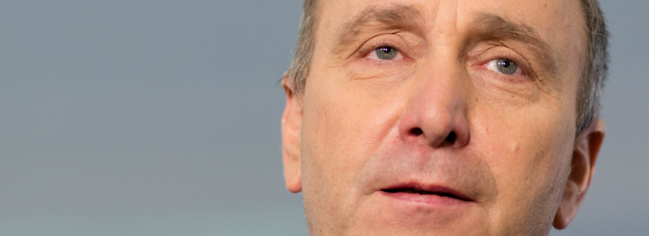 """Schetyna: Będzie wniosek do prokuratury ws. publikacji """"GW"""" na temat """"dwóch wieżowców Kaczyńskiego"""""""