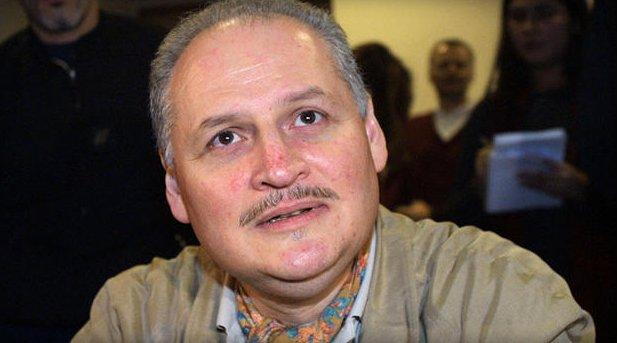 Trzeci wyrok dożywocia dla Carlosa-Szakala