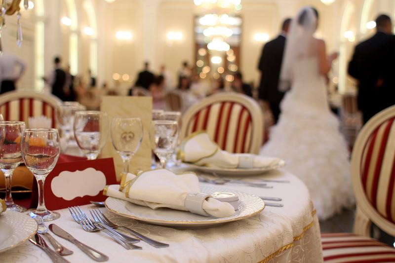 Gdzie w USA można zorganizować najtańsze wesele?