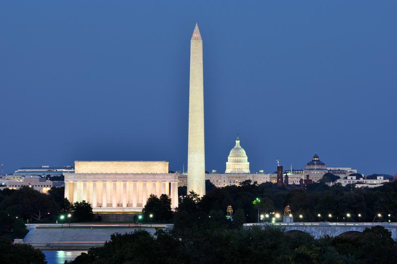 Waszyngton: Spotkanie koalicji do walki z ISIS