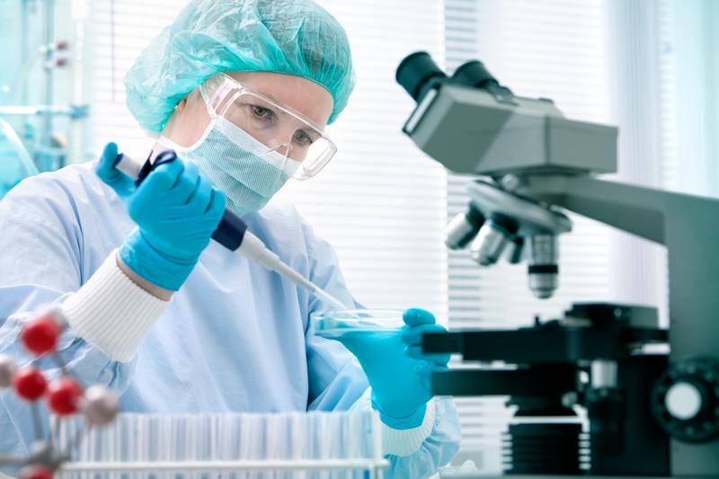 Powstanie Genomiczna Mapa Polski, która umożliwi tzw. spersonalizowane leczenie