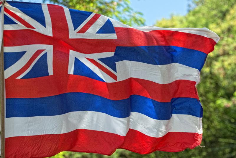 Hawaje chcą zablokować nowy dekret imigracyjny Donalda Trumpa