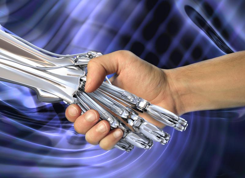 Polska przygotowuje strategię wsparcia rozwoju sztucznej inteligencji