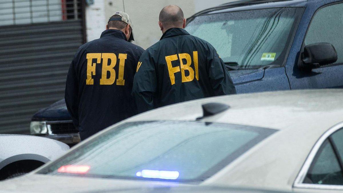 Tłumaczka FBI z Detroit poślubiła członka ISIS